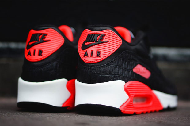 Nike-Air-Max-90-Croc-Infrared-2015-look