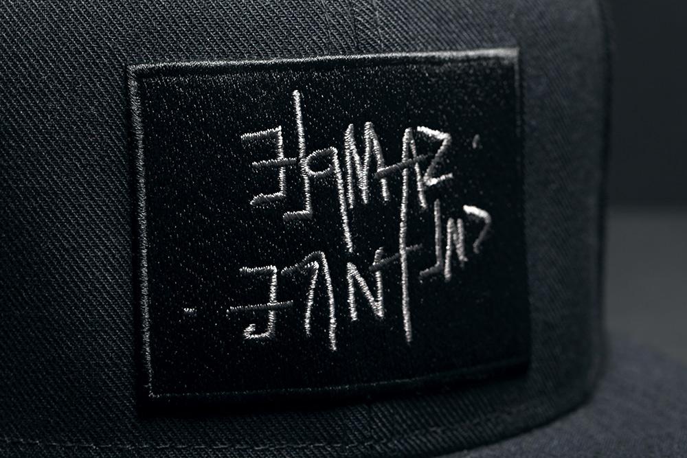 Nike-Mowax-2
