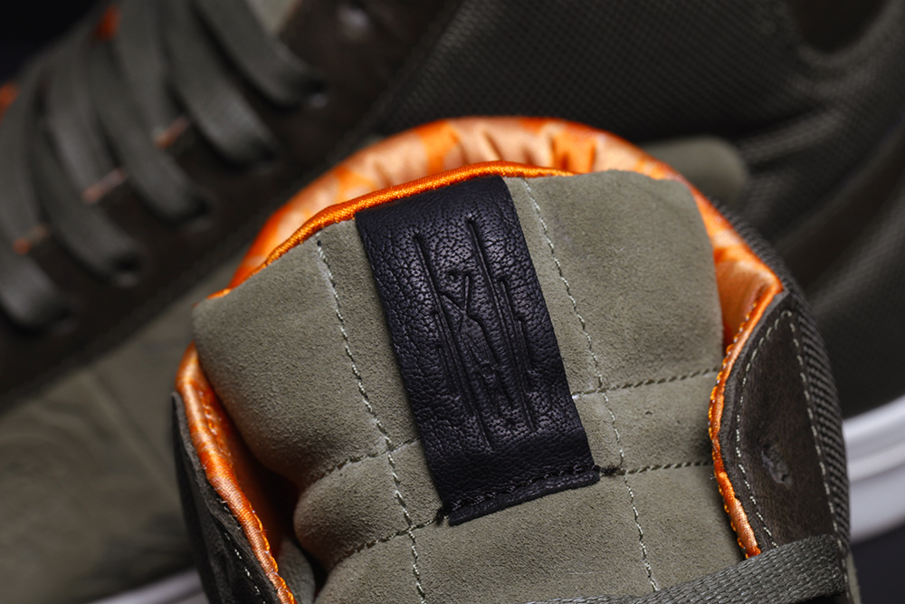 Nike-Mowax-sneakers5