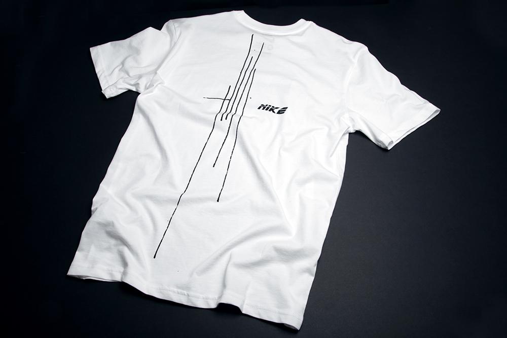 Nike-Mowax-tshirt-2014