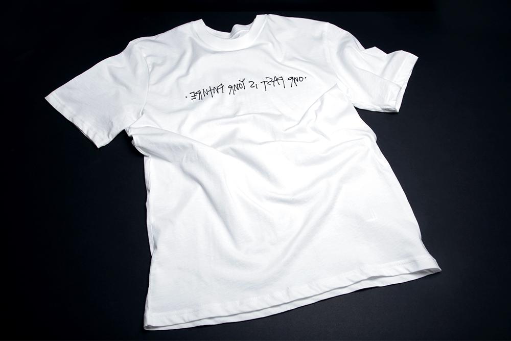 Nike-Mowax-tshirt