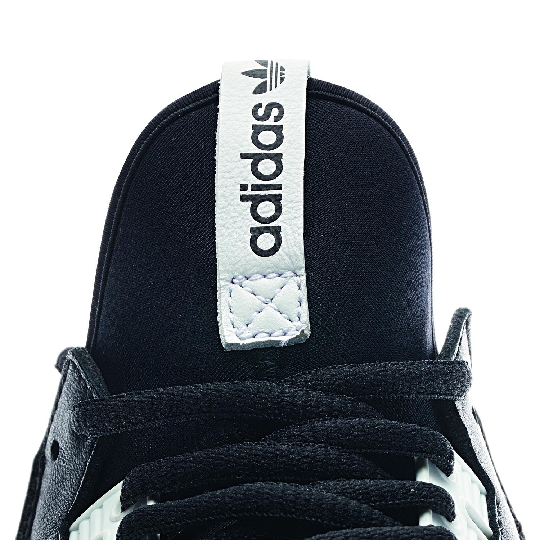Adidas Originals Tubular languette