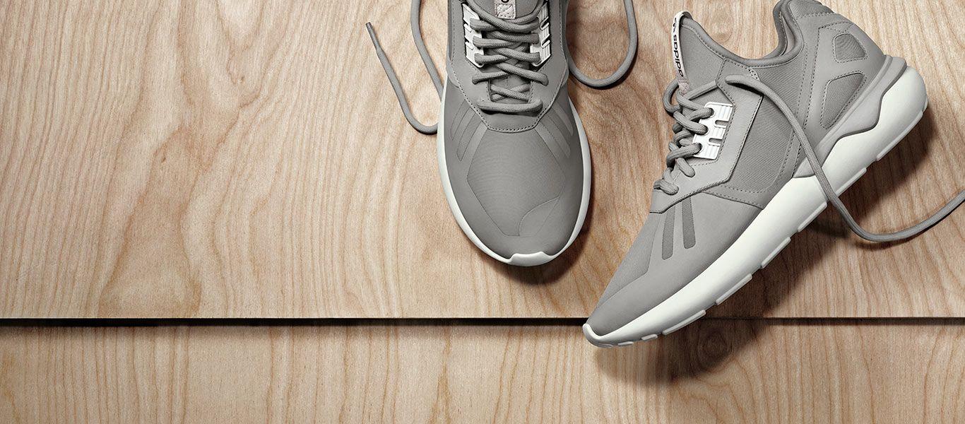 Art Sneak Chaussure Originlas Adidas Tubular OIcxtPaqnw