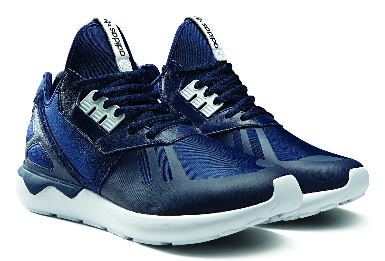 dernieres chaussures adidas