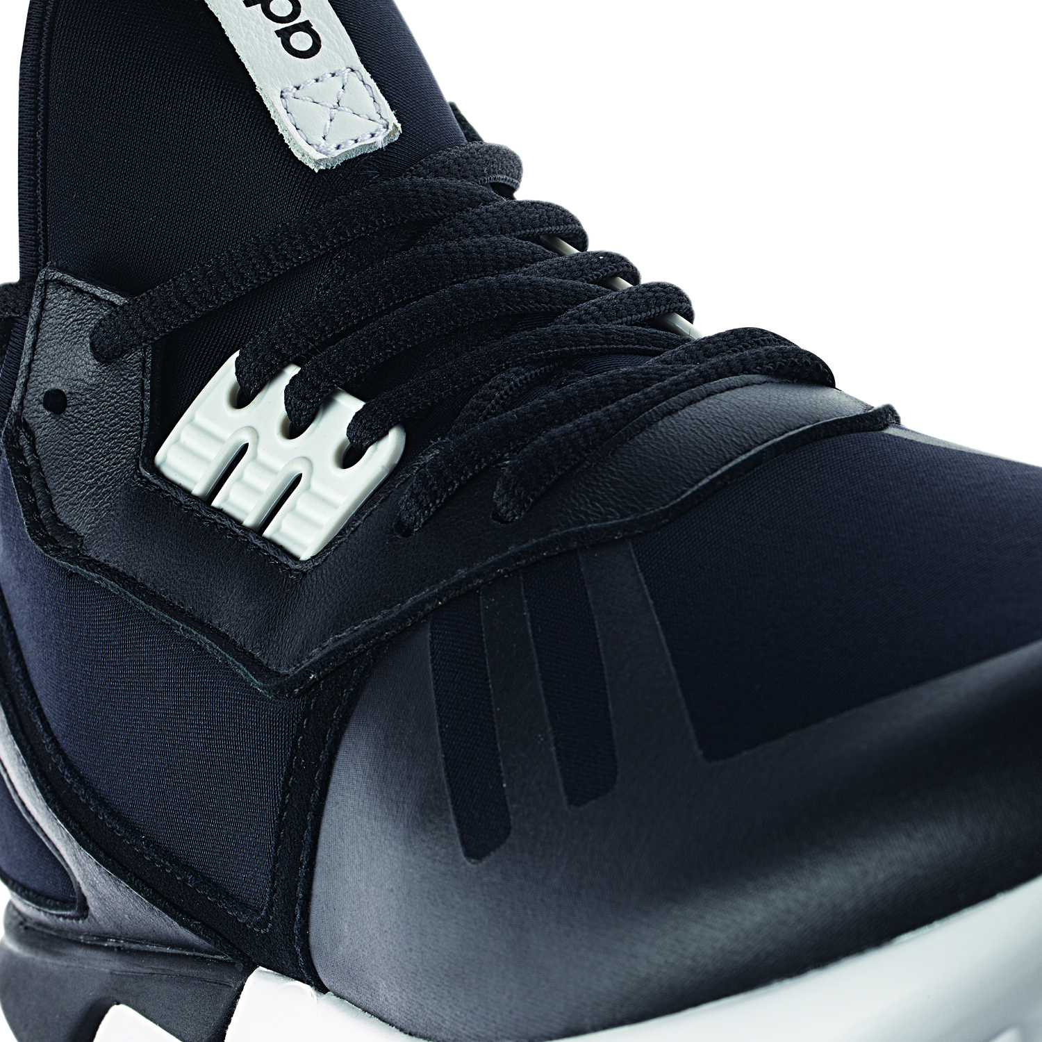 Details Adidas Originals Tubular