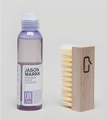 Jason Markk Premium Cleaning Kit