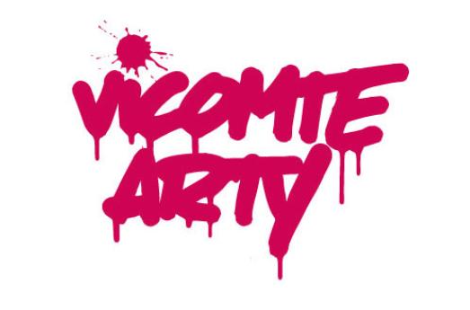 Vicomte Arty X Nasty