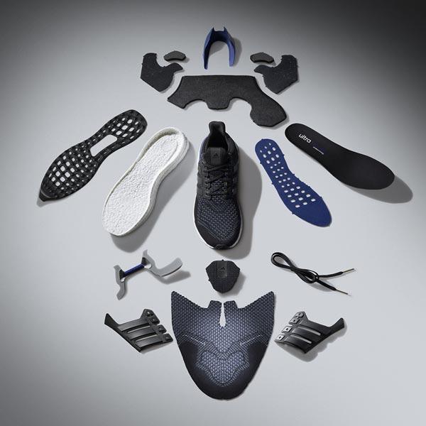 Ultraboost_technologie_Adidas