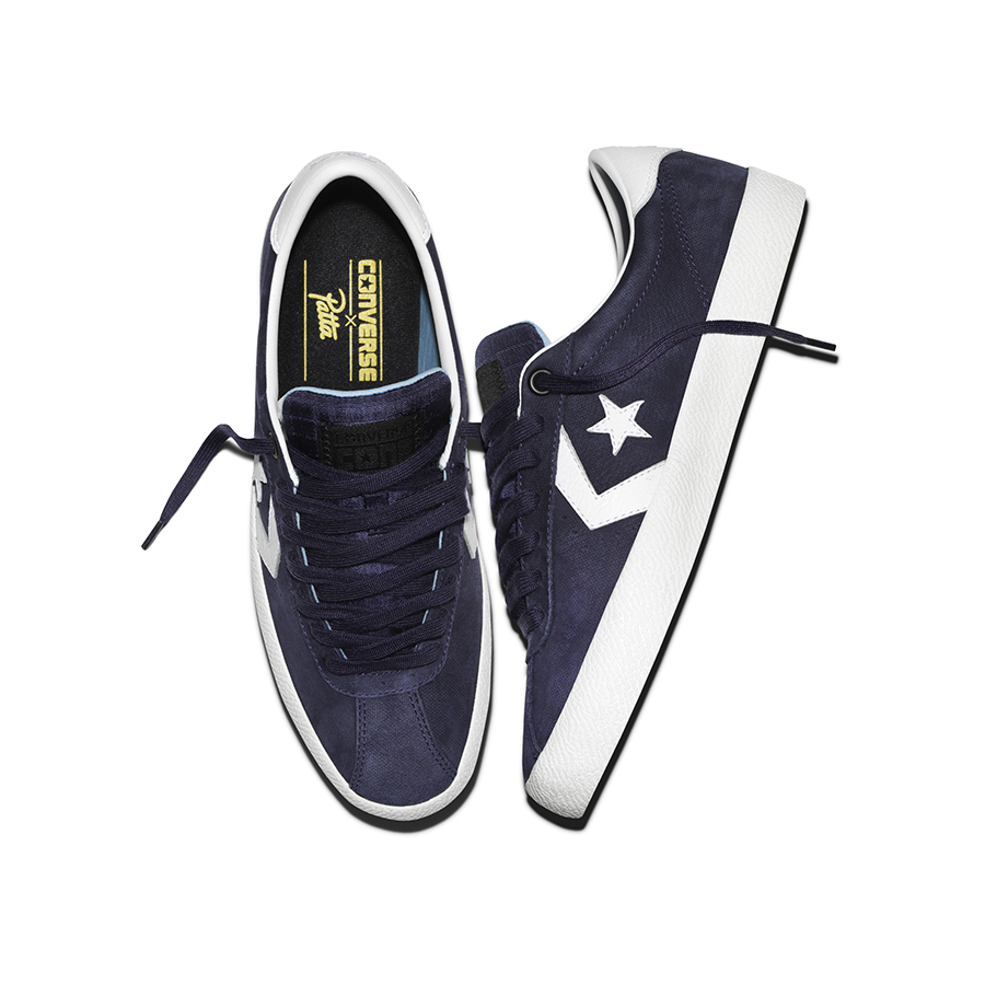 COLLECTION CONVERSE CONS BREAKPOINT patta