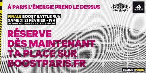 Finale-Boostbattlerun-Paris-580x290