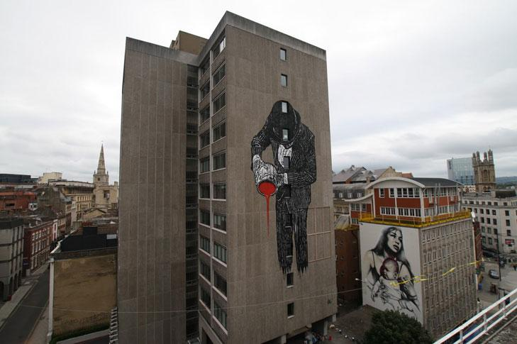 Nick-Walker-Bristol