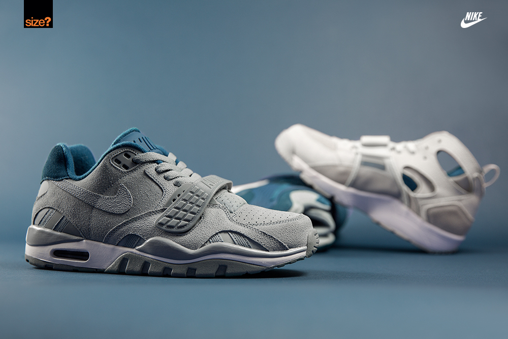 Nike Air Trainer size Exclusive 2015