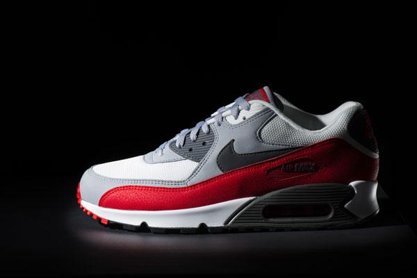 4208872704-Nike-Air-Max-90