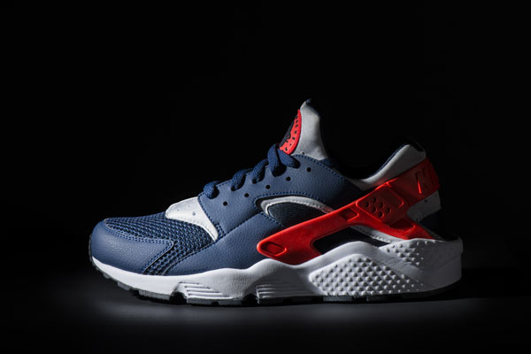 4208873704-Nike-Huarache