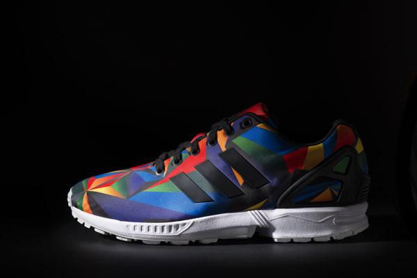 4208941204 adidas-ZX-Flux