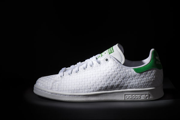 4310651204-adidas-Stan-Smith