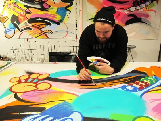 Artiste-RIME-Galerie-Wallworks