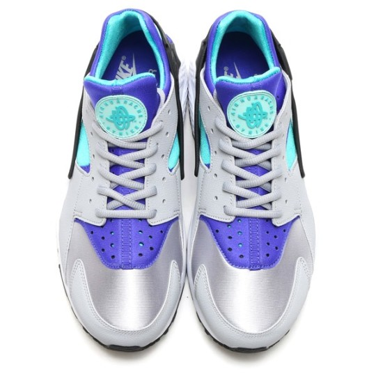 Nike-Air-Huarache-Grape-pour-femme