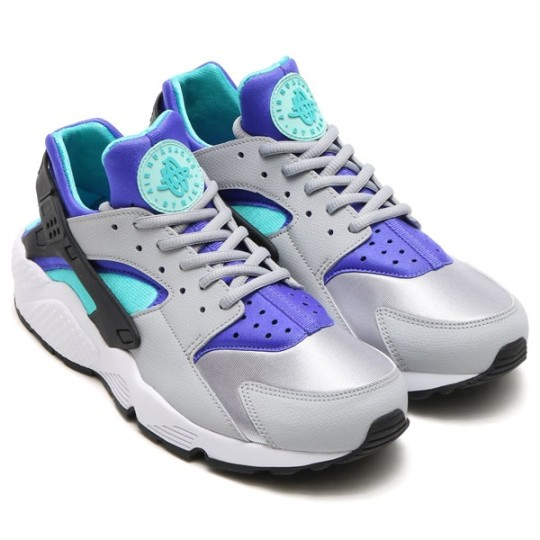 Nike-Wmns-Air-Huarache-Grape