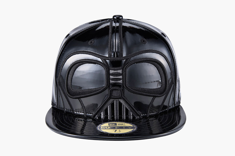 New Era Star-Wars-Dark Vador