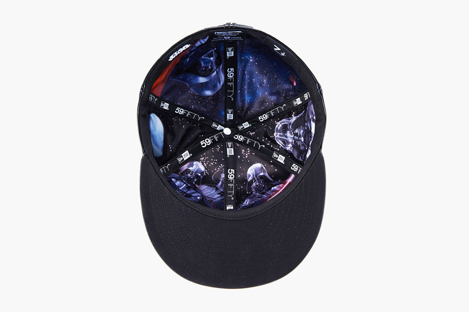 New Era Star-Wars-Dark Vador3