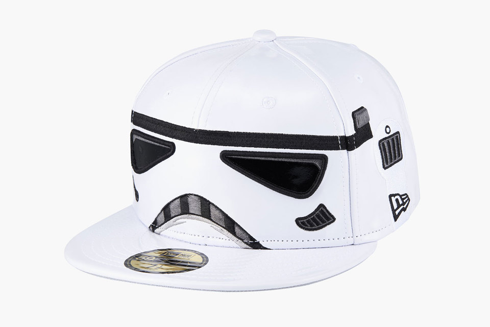 New Era Star-Wars-Stormtrooper2