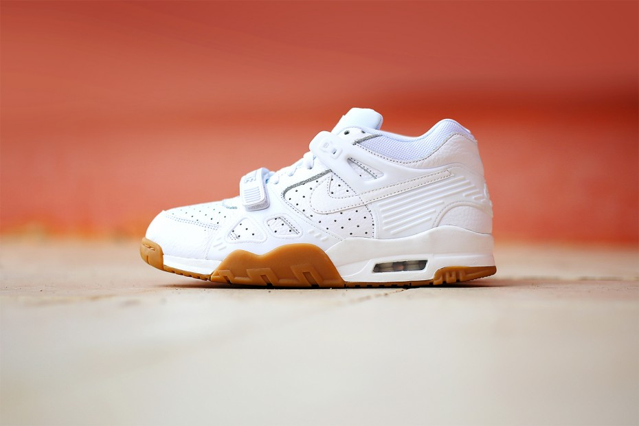 Nike-Air-Trainer-3-The-Lost-Gum-Pack-White