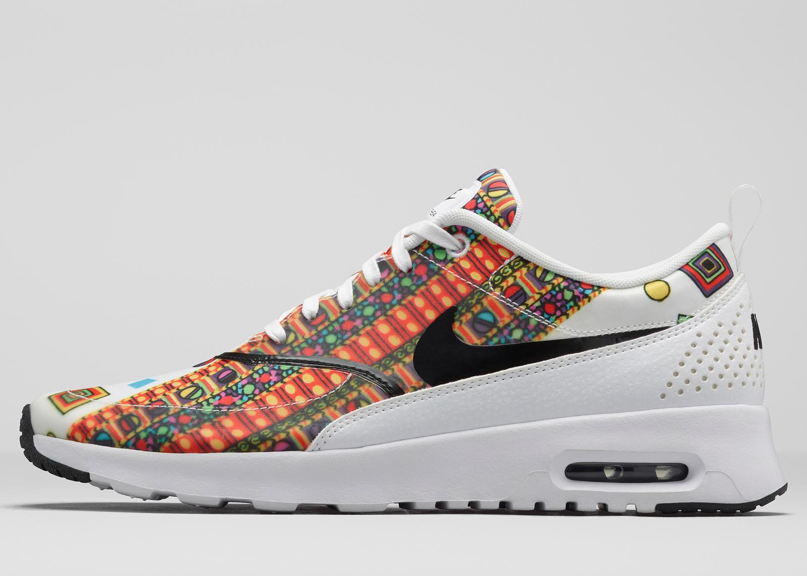 Nike_Liberty_AirMaxThea_Merlin