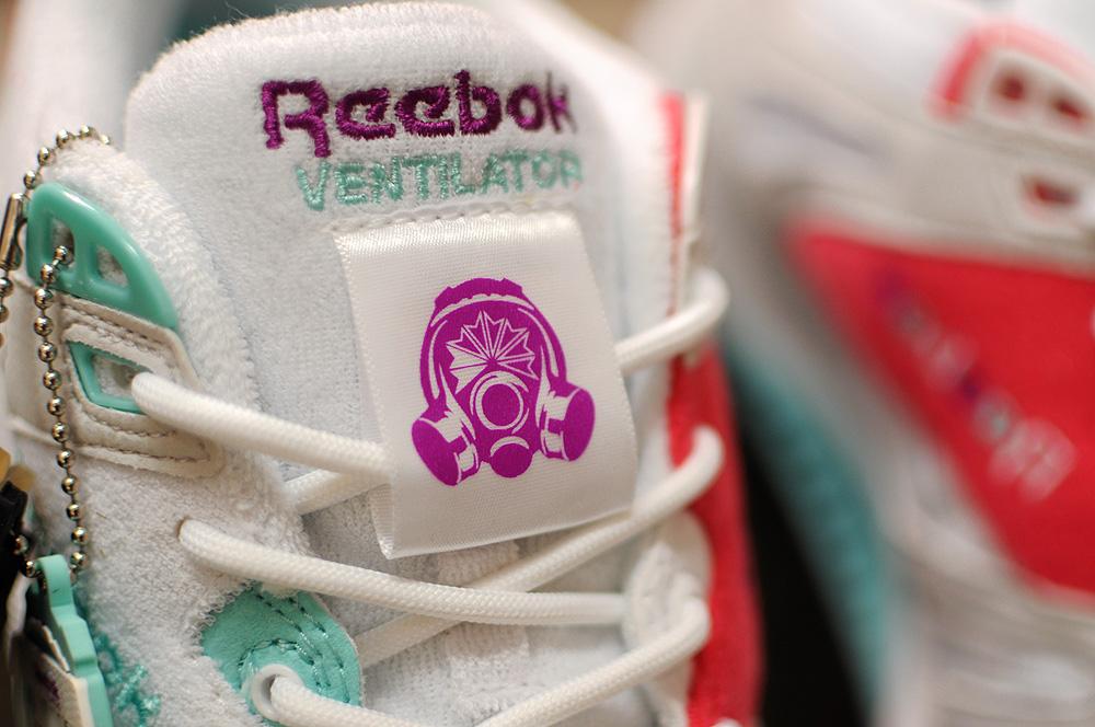 Footpatrol X Reebok Ventilator Hotstepper-02