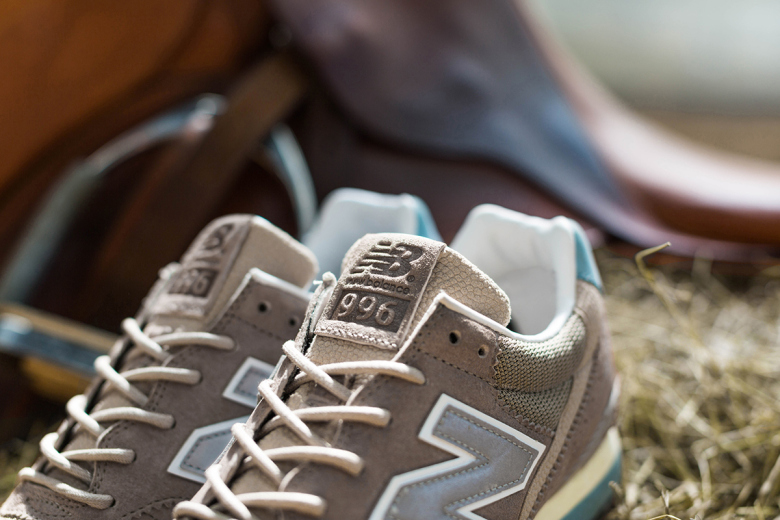 New Balance MRL996IN X Invincible Derby Dress Code-03