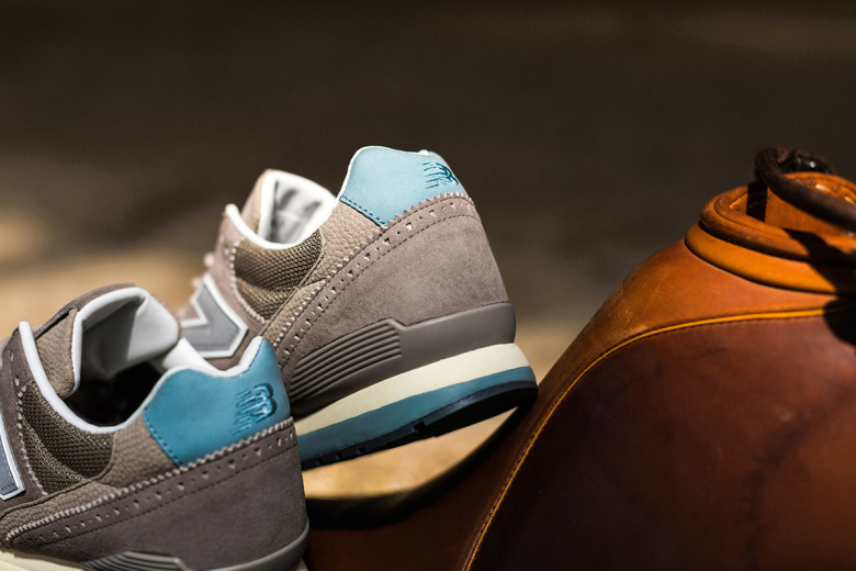 New Balance MRL996IN X Invincible Derby Dress Code-04