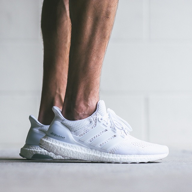 adidas-ultra-boost-white