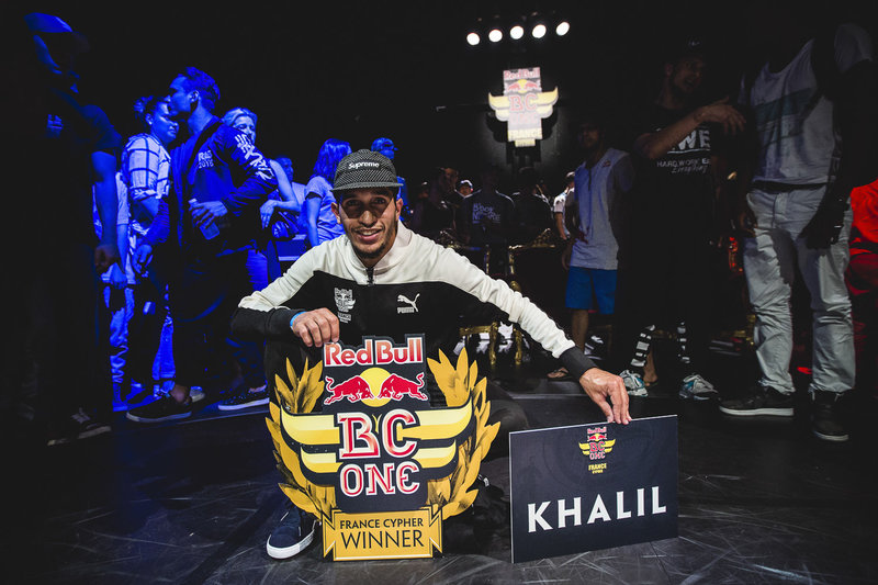 breakdance-bboys-bc-one-cypher-france-khalil
