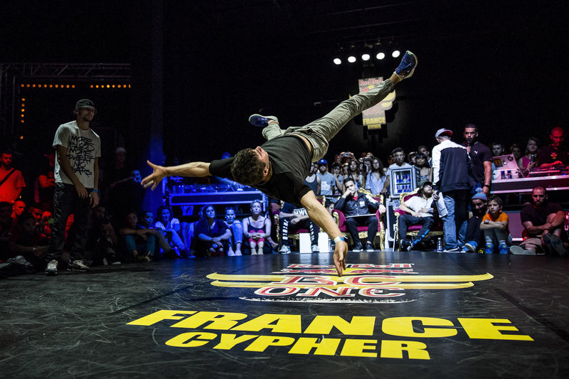 breakdance-bc-one-cypher-france-concurrent