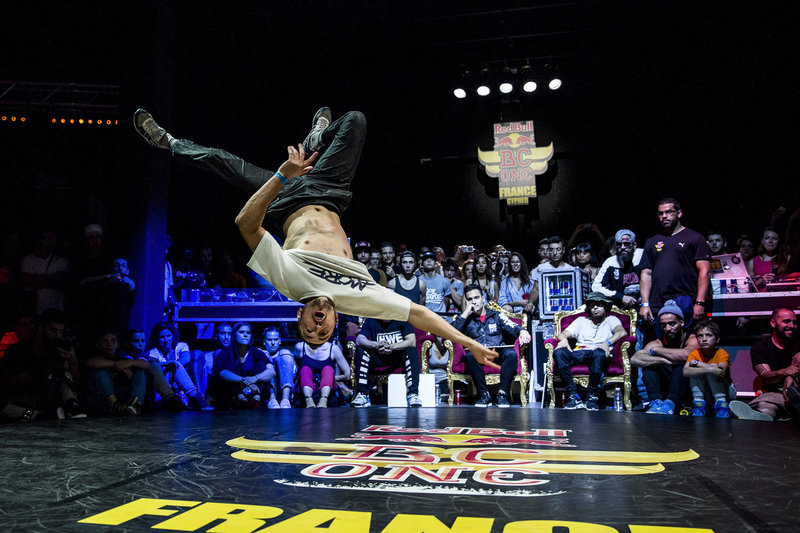breakdance-bc-one-cypher-france-jury