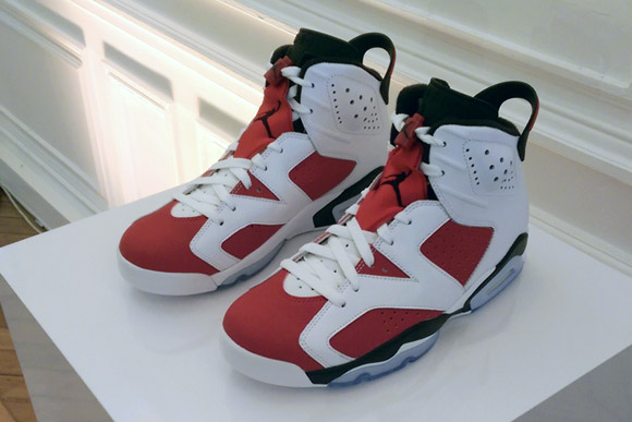 Air-Jordan-6-Showroom-Nike