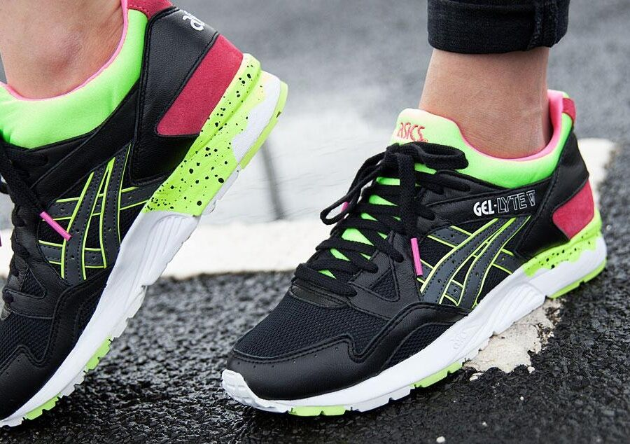 info pour 47f01 144ef Chaussure Asics