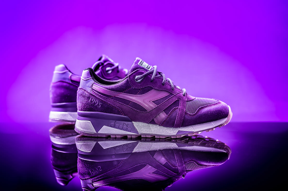 Packer_Shoes_x_Raekwon_x_Diadora_N9000_Purple_Tape