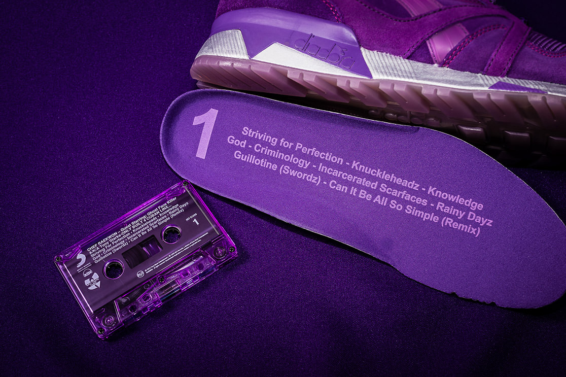 Packer_Shoes_x_Raekwon_x_Diadora_N9000_Purple_Tape_Collaboration