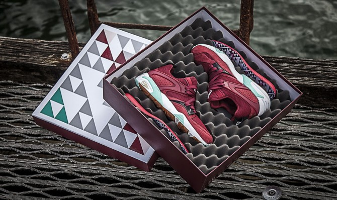 Puma_SneakerFreaker_Bloodbath_PackerShoes