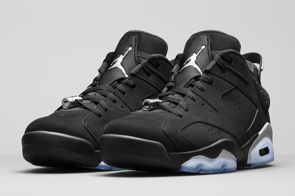 air-jordan-6-low-black-metallic-silver-304401-003