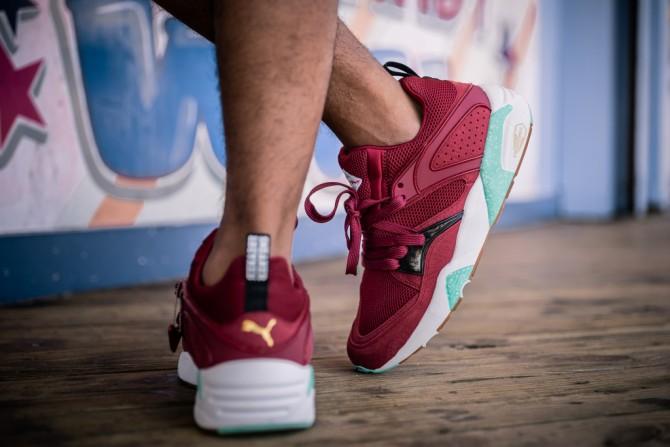 sneaker-freaker-puma-blaze-of-glory-bloodbath