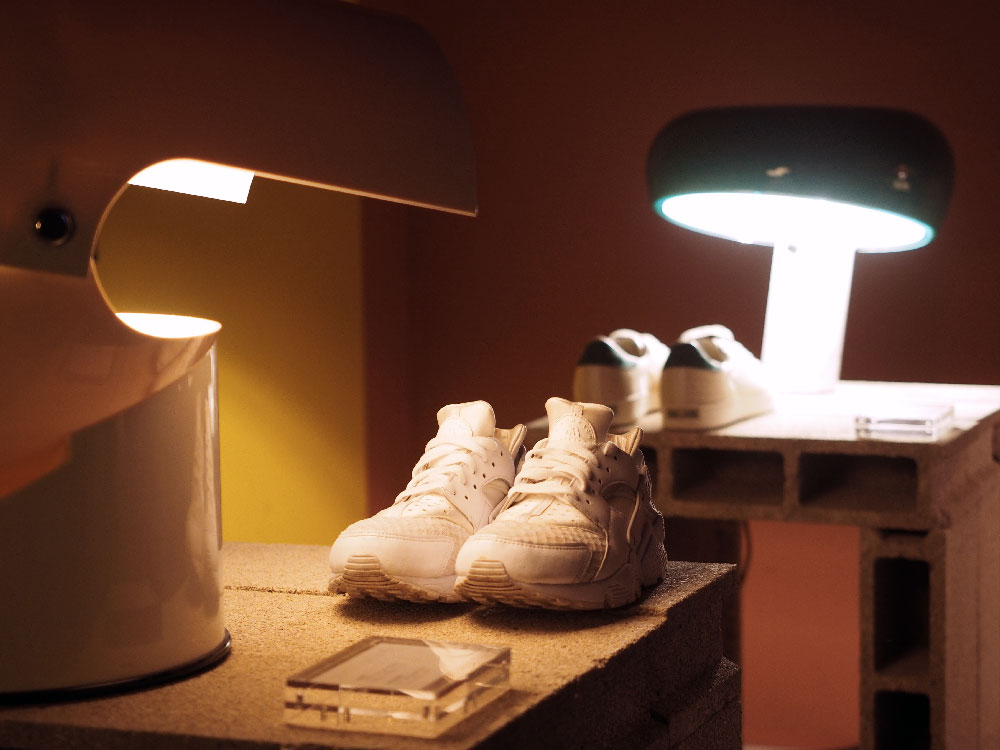 Exposition-Light-On-Sneakers-Palais-de-Tokyo