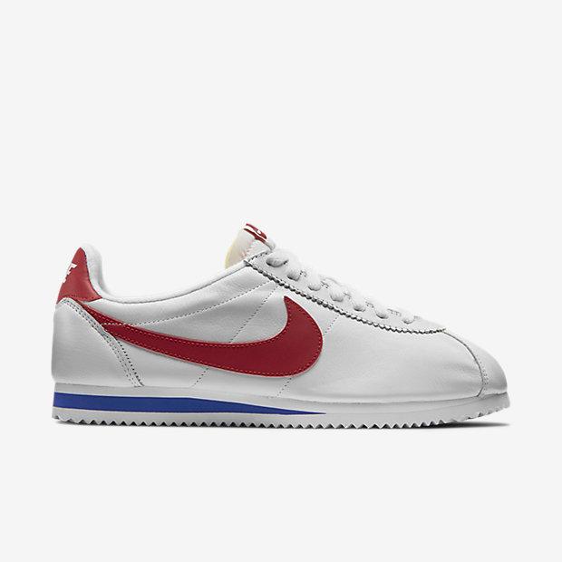 Nike Cortez Classique
