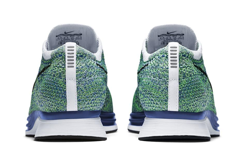 Nike-Flyknit-Racer-Tranquil-526628-104