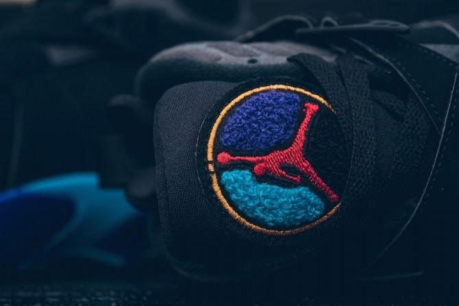 Air_Jordan_8_Aqua_Logo_Jumpman