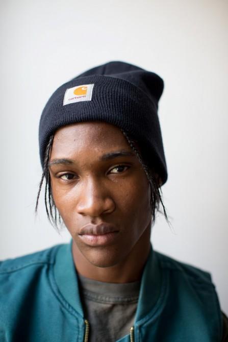 Carhartt-WIP-Stüssy-bonnet