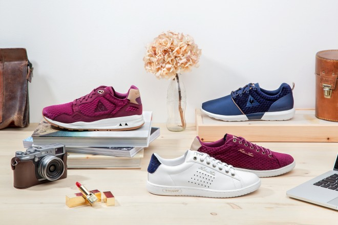 LE-COQ-SPORTIF_VELVET-PACK_PACK-AW_FW15_WEB-660x440