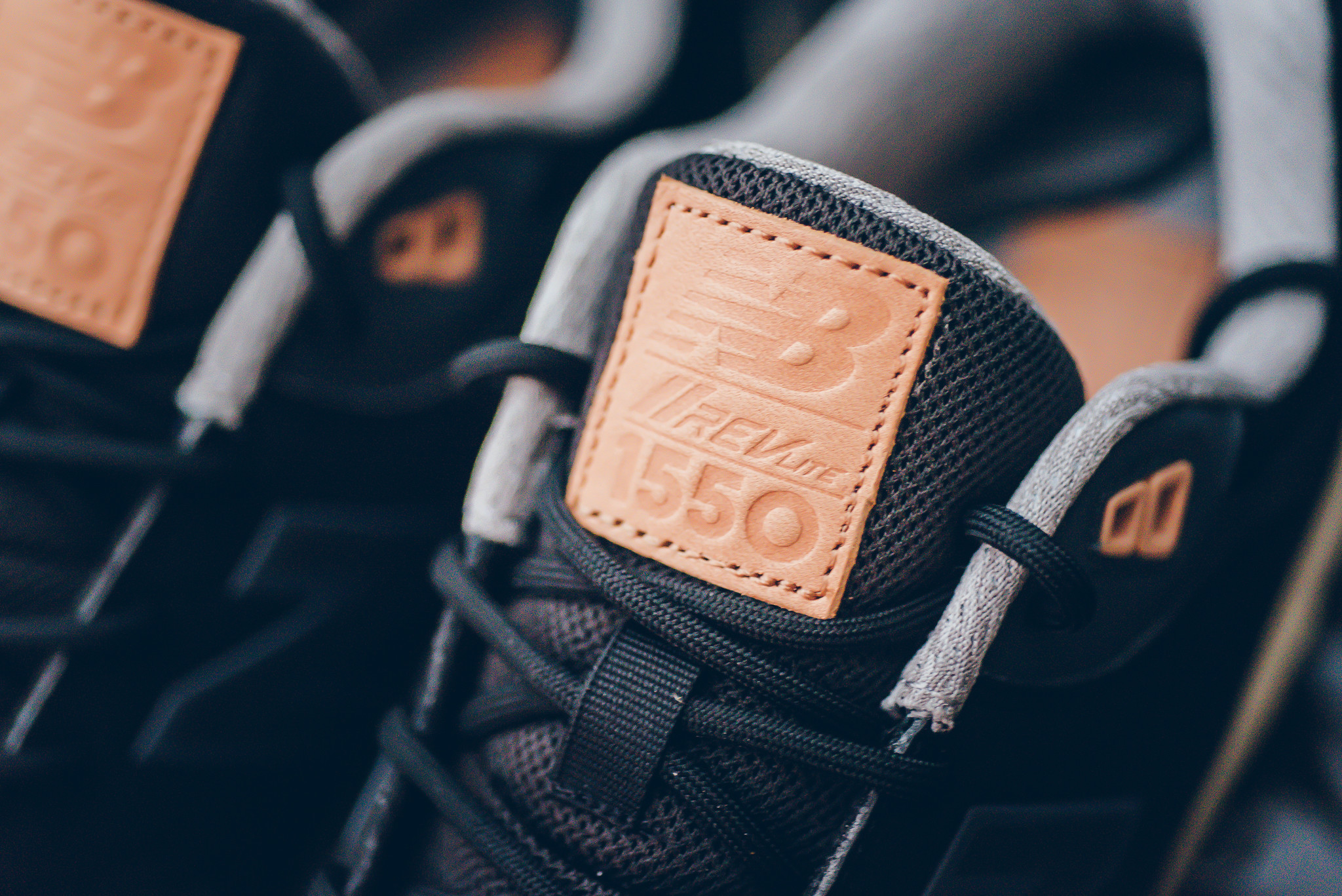 New_Balance_M1550_Sneaker_2015