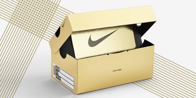 idée cadeaux pour sneakers addict